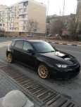 Subaru Impreza WRX STI, 2008 год, 870 000 руб.