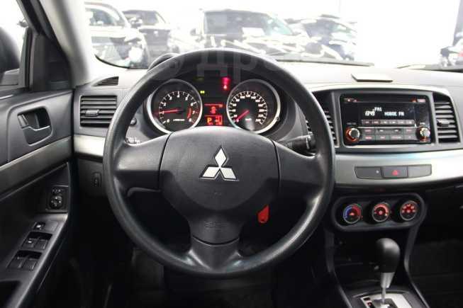 Mitsubishi Lancer, 2014 год, 525 000 руб.