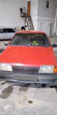 Лада 21099, 1998 год, 48 000 руб.