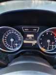 Mercedes-Benz M-Class, 2013 год, 1 755 000 руб.