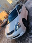 Honda Civic, 2004 год, 390 000 руб.