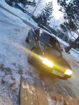Toyota Carina ED, 1991 год, 87 000 руб.