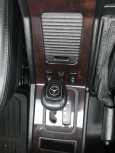 Mercedes-Benz G-Class, 2004 год, 1 650 000 руб.