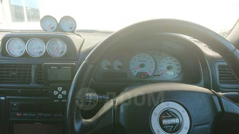 Subaru Forester, 1997 год, 450 000 руб.