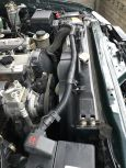 Toyota Land Cruiser, 2004 год, 2 100 000 руб.