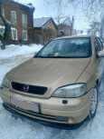 Chevrolet Viva, 2005 год, 174 000 руб.