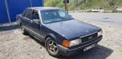 Nissan Cedric, 1989 год, 60 000 руб.