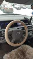 Honda Elysion, 2005 год, 510 000 руб.