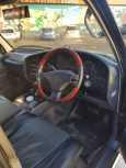 Toyota Land Cruiser, 1995 год, 1 170 000 руб.