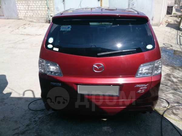 Mazda MPV, 2006 год, 565 000 руб.