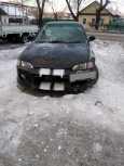Honda Civic Ferio, 1994 год, 35 000 руб.