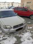 Subaru Legacy Lancaster, 1999 год, 280 000 руб.