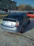 Toyota Prius, 2009 год, 677 000 руб.