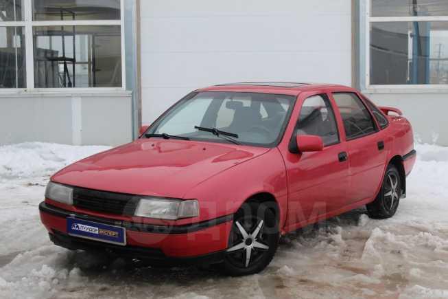 Opel Vectra, 1991 год, 78 000 руб.