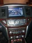 Nissan Pathfinder, 2014 год, 1 425 000 руб.