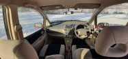 Toyota Corolla Spacio, 1999 год, 275 000 руб.