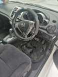 Honda Airwave, 2008 год, 450 000 руб.