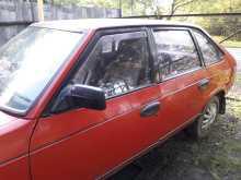 Новошахтинск 2141 1992