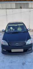 Toyota Nadia, 1999 год, 390 000 руб.