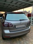 Volkswagen Golf Plus, 2013 год, 620 000 руб.