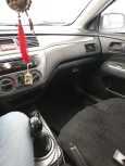 Mitsubishi Lancer, 2009 год, 290 000 руб.