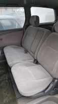 Toyota Estima, 2001 год, 465 000 руб.