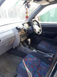 Daihatsu Terios, 1998 год, 270 000 руб.