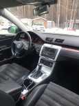 Volkswagen Passat, 2010 год, 438 000 руб.