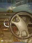 Nissan AD, 1994 год, 75 000 руб.