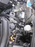 Suzuki Solio, 2015 год, 515 000 руб.