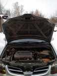 Nissan Tino, 1999 год, 255 000 руб.