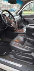 Chevrolet Tahoe, 2013 год, 1 499 000 руб.
