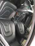 Audi A4, 2015 год, 1 020 000 руб.