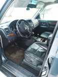 Mitsubishi Pajero, 2006 год, 890 000 руб.