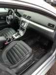 Volkswagen Passat CC, 2009 год, 490 000 руб.
