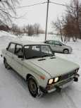 Лада 2106, 1996 год, 48 000 руб.