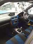 Subaru Impreza WRX STI, 2002 год, 650 000 руб.