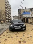 Mercedes-Benz C-Class, 2011 год, 735 000 руб.