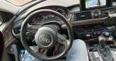 Audi A6, 2016 год, 1 995 000 руб.