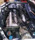 Honda Orthia, 1997 год, 230 000 руб.