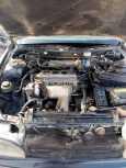 Toyota Camry, 1992 год, 45 000 руб.
