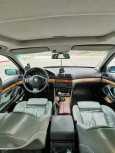 BMW 5-Series, 1998 год, 210 000 руб.