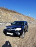Toyota Hilux Surf, 2009 год, 1 320 000 руб.