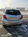 Toyota Vitz, 2016 год, 582 000 руб.