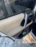 Toyota 4Runner, 2010 год, 1 950 000 руб.