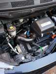 Honda N-WGN, 2016 год, 545 000 руб.