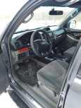 Toyota Land Cruiser Prado, 2002 год, 1 080 000 руб.
