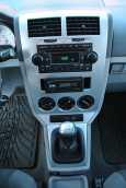 Dodge Caliber, 2006 год, 399 000 руб.