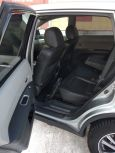 Subaru B9 Tribeca, 2005 год, 650 000 руб.