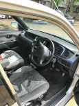 Toyota Duet, 1999 год, 85 000 руб.